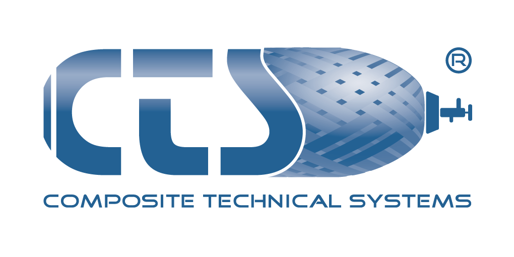 cts composite technologie systeme